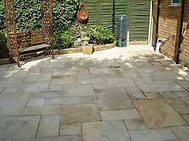 Paving Stone Slabs_6