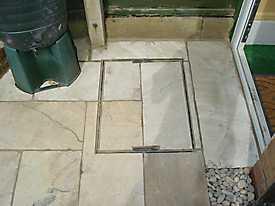 Paving Stone Slabs_8