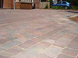 Driveway Stone Brick_4