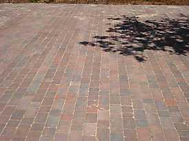 Driveway Stone Brick_5