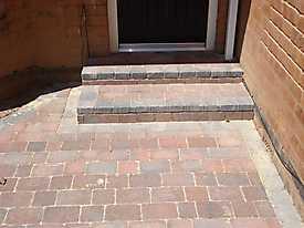 Driveway Stone Brick_6