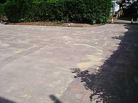 Driveway Stone Brick_7