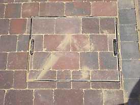 Driveway Stone Brick_8