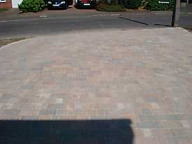 Stone Driveway and Paths_10