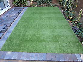 Artificial Grass_3