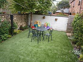Artificial Lawn_13