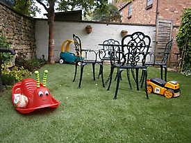Artificial Lawn_15