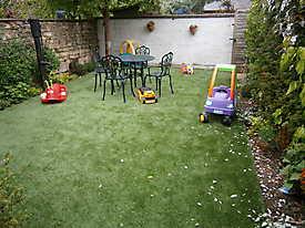 Artificial Lawn_17