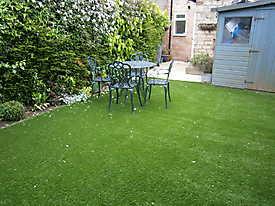 Artificial Lawn_6