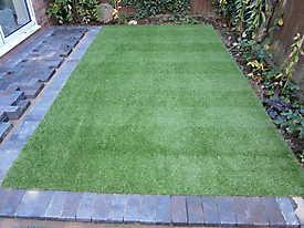 Artificial Grass_3