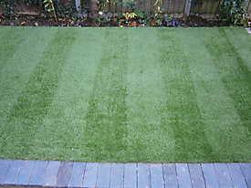 Artificial Grass_4