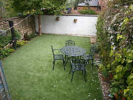 Artificial Lawn_11