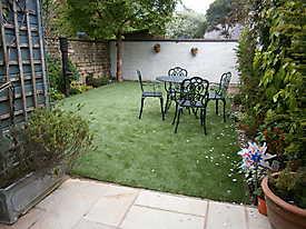 Artificial Lawn_1