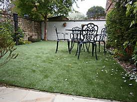 Artificial Lawn_2