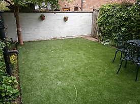 Artificial Lawn_3