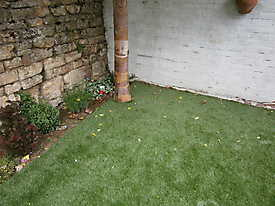 Artificial Lawn_4