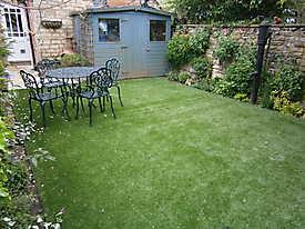 Artificial Lawn_5