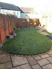 Artificial Lawn 5_1