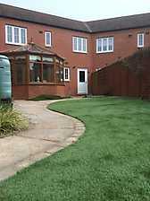 Artificial Lawn 5_8